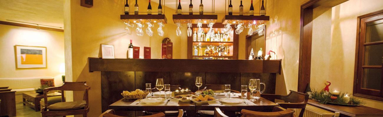 katogi_averoff_restaurant