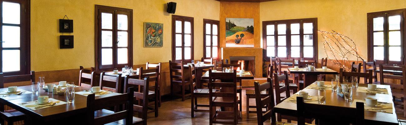 katogi_averoff_restaurant_2