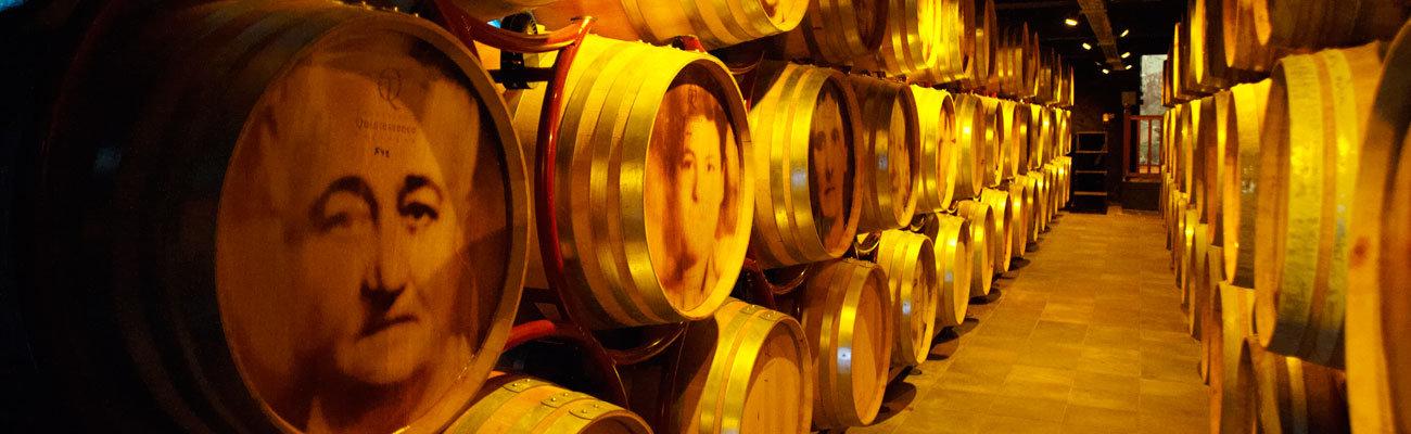 katogi_winery_5